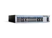 Hartke HA2500 - 250 Watt Bass Amp Head