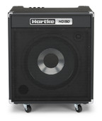 Hartke HD150 Bass Combo Amplifier