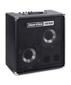 Hartke HD500 - Angled view