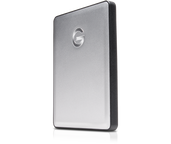 G-Technology G-DRIVE mobile USB 3.0 v3 1 & 2 TB