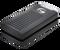 G-Technology G-DRIVE mobile SSD R-Series - Slant