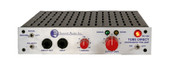 Summit Audio TD-100 Instrument Preamp / Direct Box