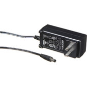 Zoom AD-19D 12V Power Adapter