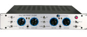 Summit Audio TPA-200B Dual Channel Tube Preamplifier