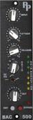 Pete's Place Audio BAC-500 FET Compressor