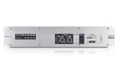 SSL 726938X1 A32 Bulk analogue line level I/O