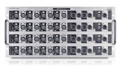 SSL 726936X1 5 RU Network I/O Stagebox SB 32.24