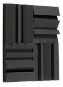 Vicoustic MD55 - Acoustic Wall & Ceiling Panel