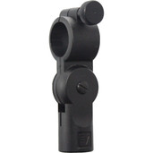 Electro-Voice SAPL-2 Microphone Stand Adapter