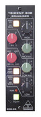 Trident 80B-500 Equalizer Module