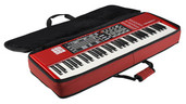 Nord GB61 Gig Bag for 61 Note Keyboards