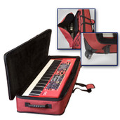 Nord GB76 Gig Bag for 76 Note Stage Keyboards