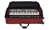 Nord GBC Gig Bag for C2 Organ