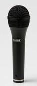Miktek PM9 Dynamic Vocal & Instrument Microphone