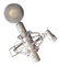 Transformerless Head Amp + C-LOL-47 (SKU: TL-47)