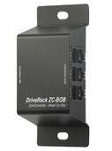 DBX ZC-BOB Wall-Mounted Zone Controller