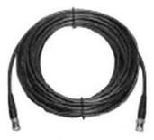 Sennheiser BB1 1 feet Coaxial Cable w/ BNC Connectors