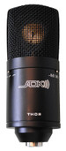 ADK Thor Class-A FET Multi-Patter Large Diaphragm Condenser Microphone
