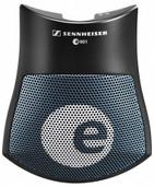 Sennheiser e901 Condenser Boundary Plate Microphone