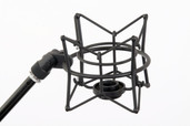 ADK Microphone Shock Mount