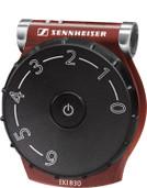 Sennheiser EKI 830 ADA Bodypack Infrared Receiver