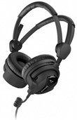 Sennheiser HD 26 Pro Professional Monitoring Headphones
