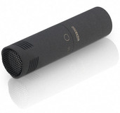 Sennheiser MKH 8090 Wide Cardioid Condenser Microphone