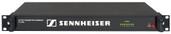 Sennheiser SR ANT8R Antenna Combiner Package