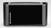 Sennheiser SZI 1015 Infrared Emitter Panel