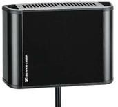 Sennheiser SZI 1029 Infrared Audio Transmitter