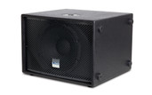 "Alto Professional TS SUB12 Active 2-Way 12"" Subwoofer"