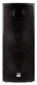"Alto Professional SX215 Dual 15"" 2-Way Passive Loudspeaker"
