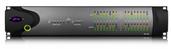 Avid Pro Tools HD I/O 8x8x8 Audio Interface