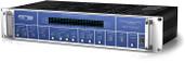 RME ADI6432 Bidirectional 64-Channel MADI / AES / EBU Format Converter