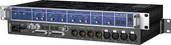 RME ADI192DD 8-Channel AES-EBU / ADAT / TDIF Format Converter