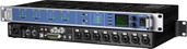 RME OctaMic XTC 8-Channel Microphone Preamp w/ Multi-Format I/O