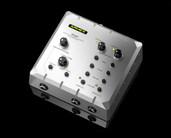 Aphex IN2 High Performance USB Desktop Recording Interface