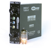 Roll Music RMS5A7 Tubule Tube Microphone Preamp