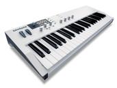 Waldorf Blofeld Keyboard Synthesizer w/ USB Connectivity