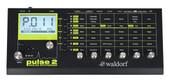 Waldorf Pulse-2 Analog Monophonic Synthesizer
