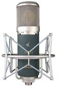 sE Electronics Z5600a II Tube Microphone