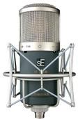 sE Electronics Gemini II Dual Tube Condenser Microphone