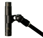 Audix SCX1-O Omnidirectional Condenser Microphone