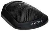 Audix ADX60 Boundary Condenser Microphone
