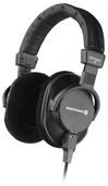 Beyerdynamic DT 250 80 Ohm Closed System Headphones
