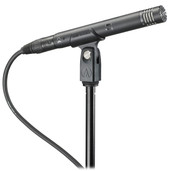 Audio-Technica AT4051B Cardioid Condenser Microphone