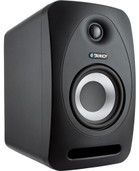 Tannoy Reveal 402 - Ultra Compact Active Studio Monitors