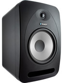 Tannoy Reveal 802  Rack Solid Bass Studio Monitors
