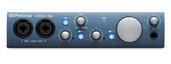 PreSonus AudioBox iTwo - Front