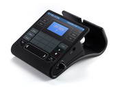 TC-Helicon VoiceLive Touch 2 - Vocal Designer & Looper